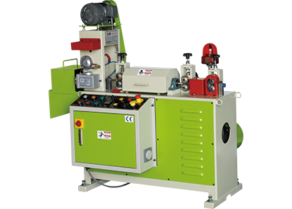Automatic Steel Cutting Machines