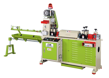 Full Automatic Wire Cutting Machines