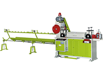 Metal Cutter Machines
