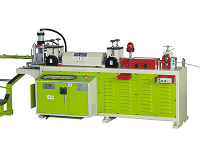 B Type Industrial Cutting Machines