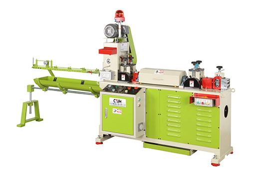 Automatic Metal Cutting Machines CYA-102