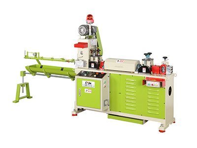 Automatic Metal Cutting Machinery CYA-103